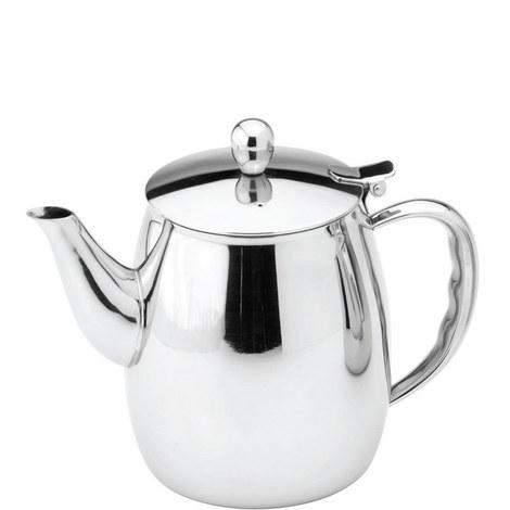 Café Stal BX Coffee Pot 1.5L, ${color}