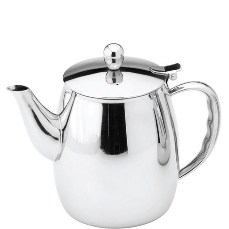 Café Stal BX Coffee Pot 2L, ${color}