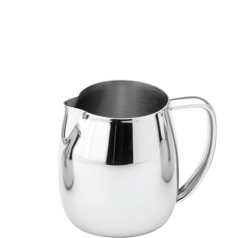 Café Stal BX Milk Jug 0.35L, ${color}