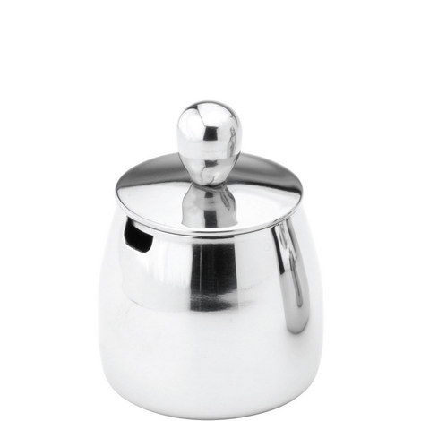 Café Stal BX Sugar Bowl 12 oz., ${color}
