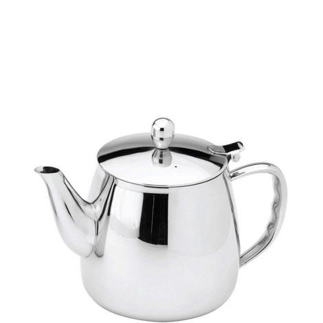 Café Stal BX Teapot 0.7L, ${color}