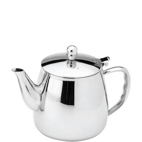 Café Stal BX Teapot 1L, ${color}