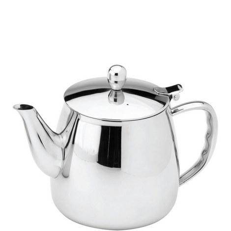 Café Stal BX Teapot 1.5L, ${color}