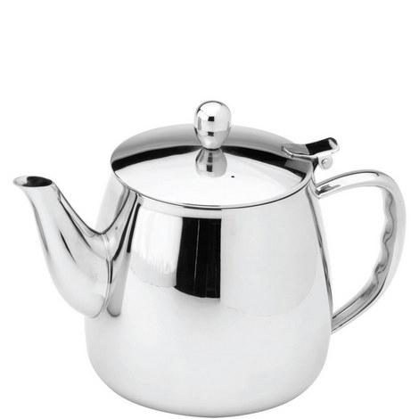 Café Stal BX Teapot 2L, ${color}