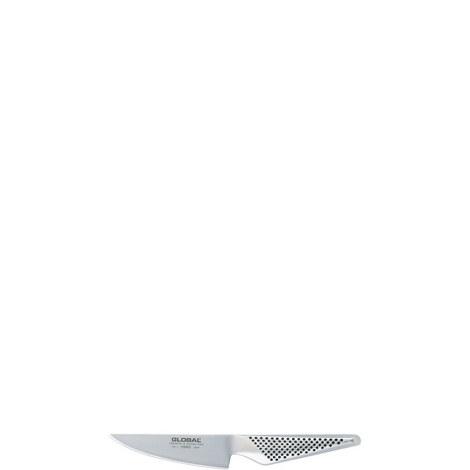 GS Series Kitchen Knife 11cm, ${color}