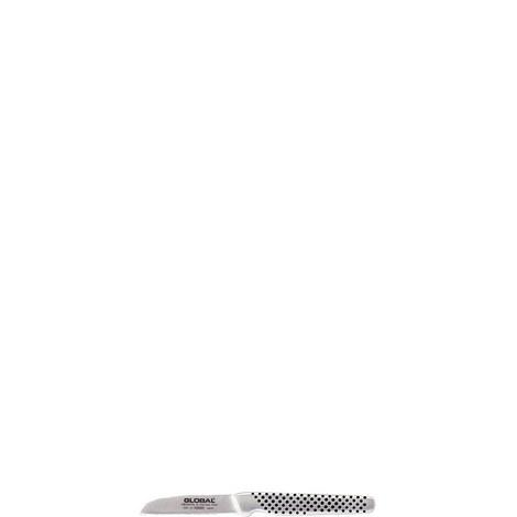 GSF Series Peeling Knife 6cm, ${color}