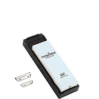 Minosharp Sharpening Kit