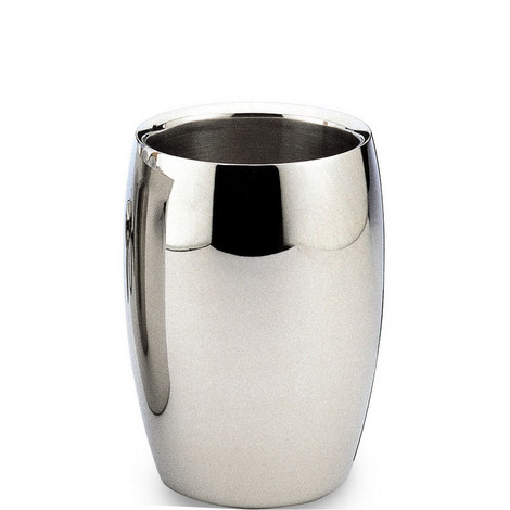 Mirror Finish Wine Cooler, ${color}