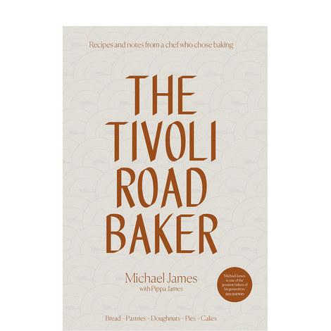 The Tivoli Road Baker, ${color}
