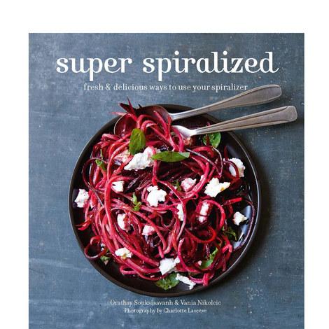 Super Spiralized, ${color}