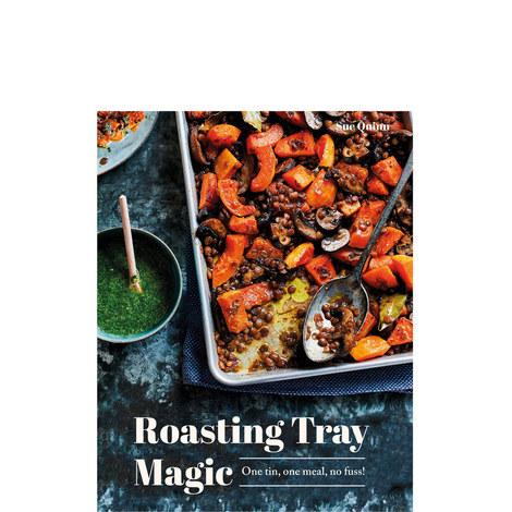 Roasting Tray Magic, ${color}