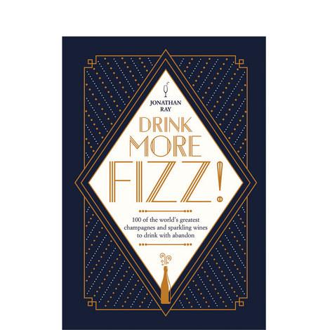 Drink More Fizz!, ${color}