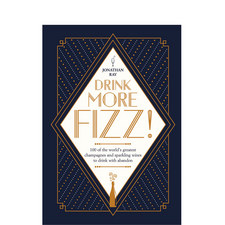 Drink More Fizz!