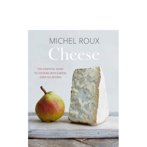 Cheese - The Essential Guide, ${color}