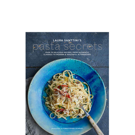 Pasta Secrets, ${color}
