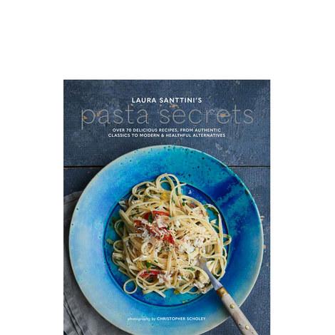 Pasta Secrets, ${color}