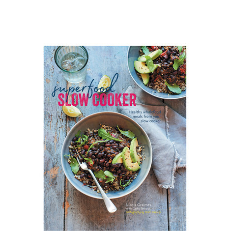 Superfood Slow Cooker, ${color}