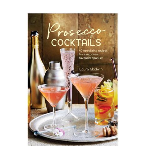 Prosecco Cocktails, ${color}