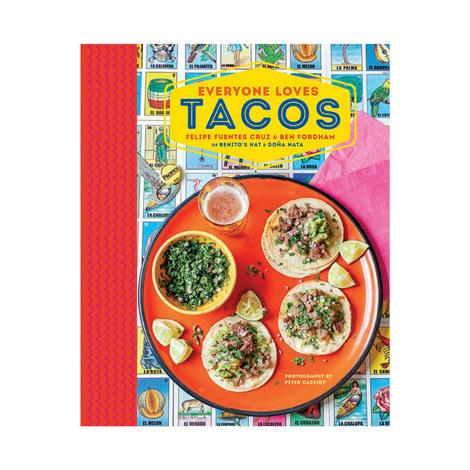 Everyone Loves Tacos, ${color}