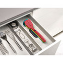 5-Piece Nest Utensils Storage, ${color}