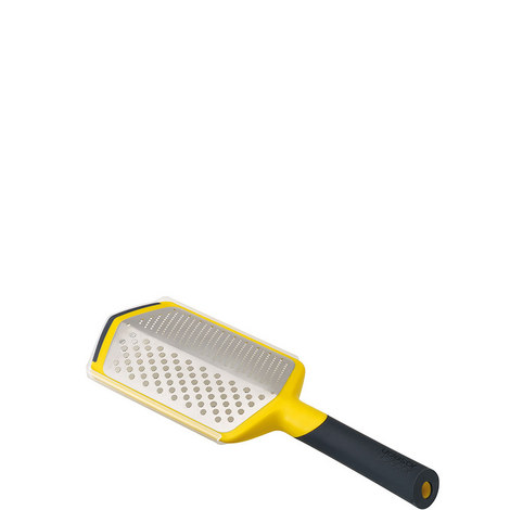Twist Grater, ${color}