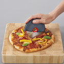 Disc Easy Clean Pizza Wheel, ${color}