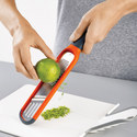 Handi-Grate 2-in-1 Mini, ${color}