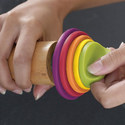 Adjustable Rolling Pin, ${color}