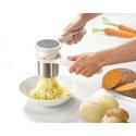 Helix Potato Ricer, ${color}
