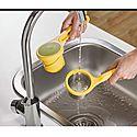 Helix Citrus Press, ${color}