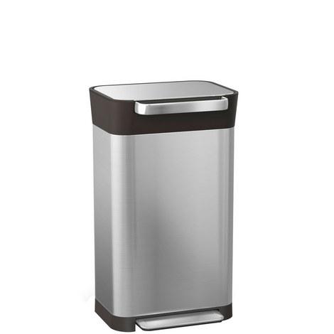 Titan Trash Compactor, ${color}