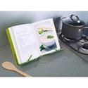 Cookbook Stand, ${color}