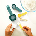 Nest Plus Measuring Cups, ${color}