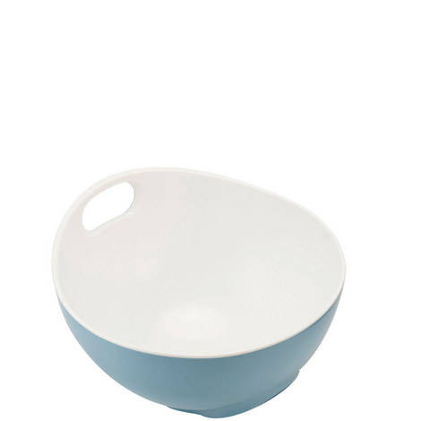 Tilt Mixing Bowl 4L, ${color}
