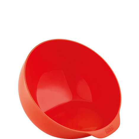 M-Cuisine Microwave Omelette Bowl, ${color}