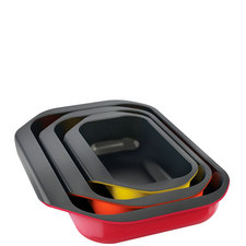 Nest Oven Roasting Pans