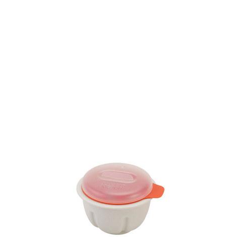 Single Microwave Egg Poacher, ${color}