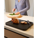 Cut and Carve Chopping Board, ${color}