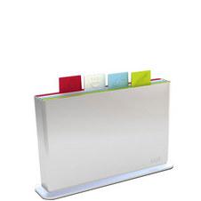 Index Chopping Board Set
