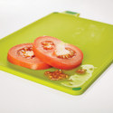Index Chopping Boards Mini, ${color}