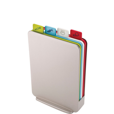 Index Chopping Boards Compact, ${color}