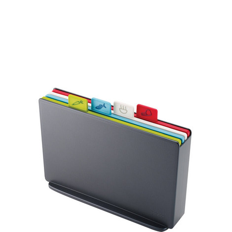 Index Chopping Boards, ${color}