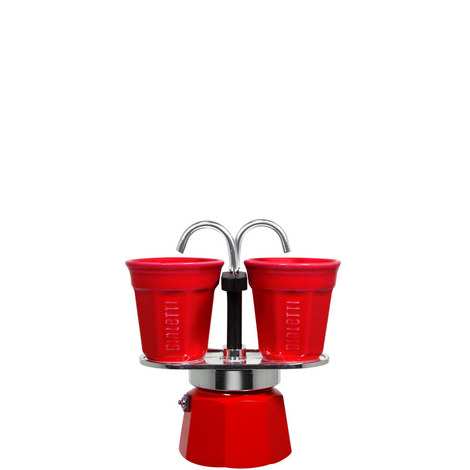 2-Cup Mini Express, ${color}