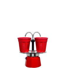 2-Cup Mini Express