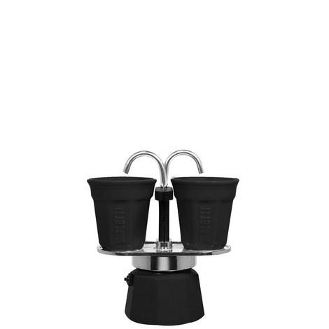 2-Cup Mini Express, ${color}