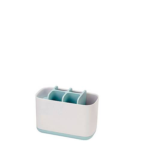 Toothbrush Caddy Large, ${color}