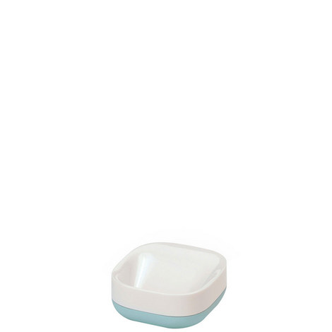 Slim Soap Dish, ${color}