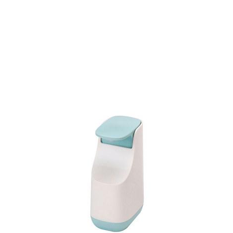 Slim Compact Soap Pump, ${color}