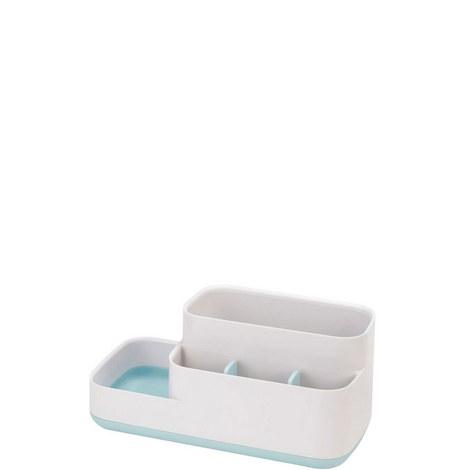EasyStore Bathroom Caddy, ${color}