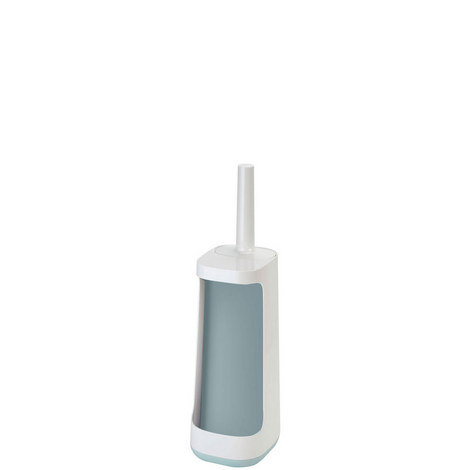 Flex Plus Smart Toilet Brush, ${color}